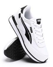 Puma - Future Rider Twofold PS Sneakers (11-3)-2659509