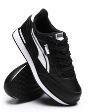 Puma - Future Rider Twofold PS Sneakers (11-3)-2659538