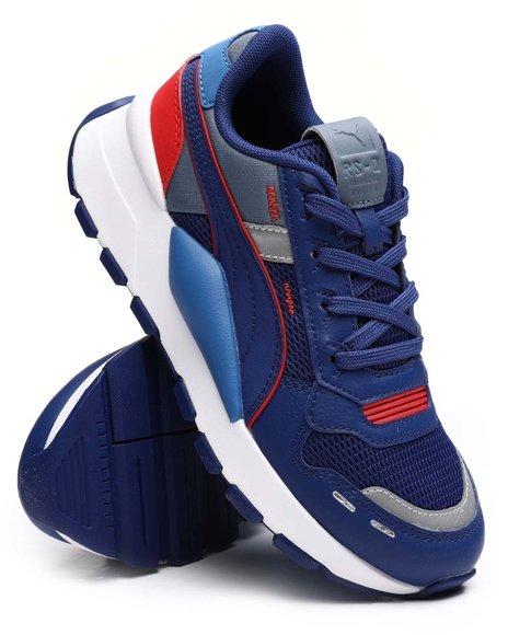Puma - RS 2.0 Arcade Amuse Jr. Sneakers (4-7)