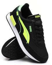 Puma - Future Rider Twofold SD Jr. Sneakers (4-7)-2659440