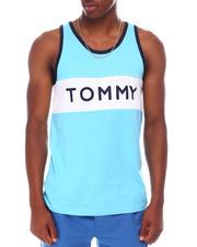 Tommy Hilfiger - Modern Essentials Tank-2659664