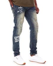Buyers Picks - Skinny Stretch Jean-2659925