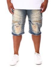Buyers Picks - Moto Shorts (B&T)-2660749