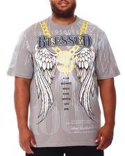 Buyers Picks - Blessed T-Shirt (B&T)-2660599