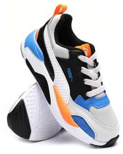 Puma - X-Ray 2 Square AC PS Sneakers (10.5-3)-2657038