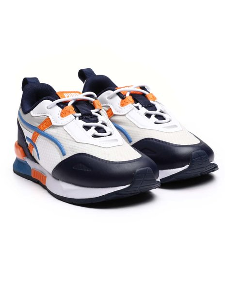 Puma - Mirage Tech AC Sneakers (5-10)