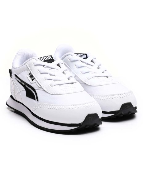Puma - Future Rider Twofold SD AC Sneakers (5-10)