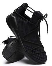 Puma - Fierce Rope Velvet Sneakers-2655887