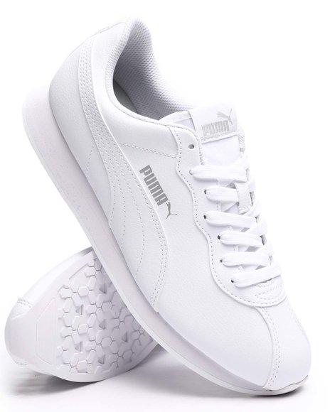 Puma - Turin ll Sneakers