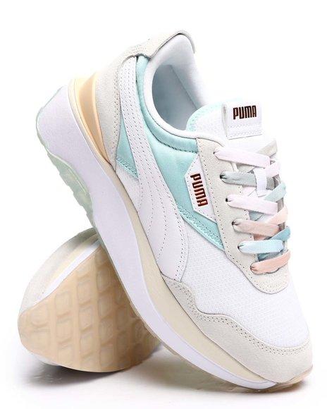 Puma - Cruise Rider Gloaming Sneakers
