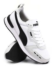 Puma - Puma R78 Sneakers-2659626