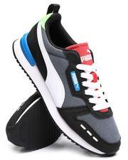 Puma - Puma R78 Sneakers-2659630