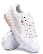Puma - Cali Star Gloaming Sneakers-2660431