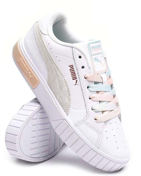 Puma - Cali Star Gloaming Sneakers