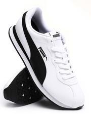 Puma - Turin ll Sneakers-2659642