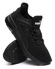Puma - Electron Street Sneakers-2659721
