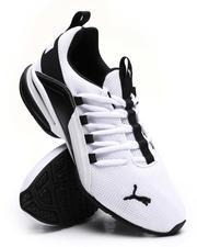 Puma - Axelion Break Sneakers-2660017