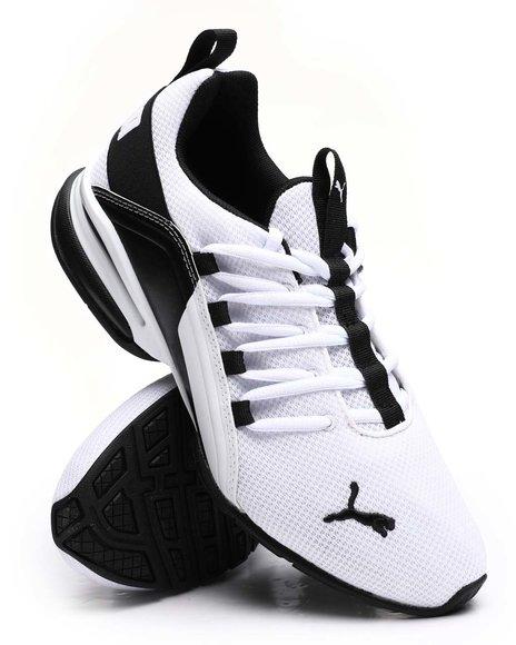 Puma - Axelion Break Sneakers
