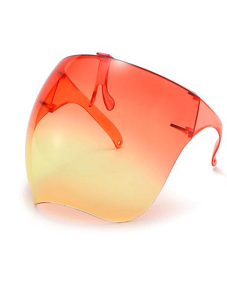 Buyers Picks - Visor Sunglasses