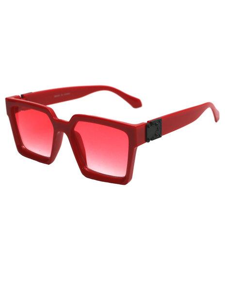 Buyers Picks - Fashion Sunglasses