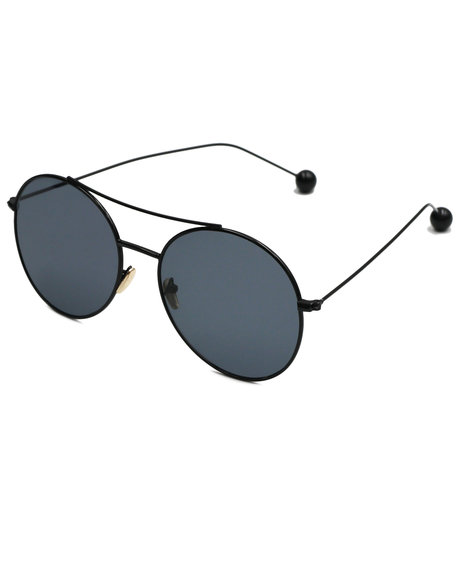 Buyers Picks - Round Sunglasses