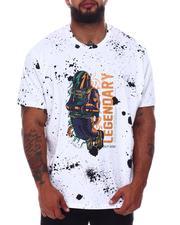 Buyers Picks - Legendary Astronaut T-Shirt (B&T)-2661373