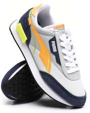 Puma - Future Rider Twofold SD Jr. Sneakers (4-7)-2659454