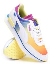 Puma - Future Rider Pride Sneakers-2659549