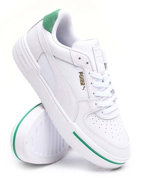 Puma - CA Pro Heritage Sneakers