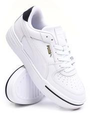Puma - CA Pro Heritage Sneakers-2659574