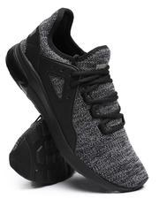 Puma - Electron Street Multi Sneakers-2659650