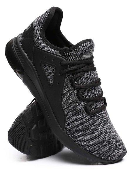 Puma - Electron Street Multi Sneakers