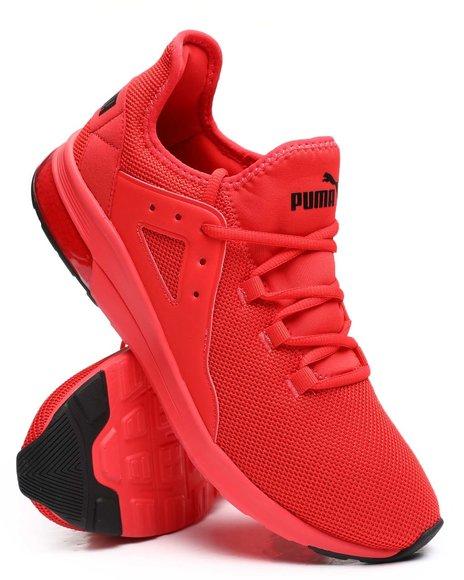 Puma - Electron Street Sneakers