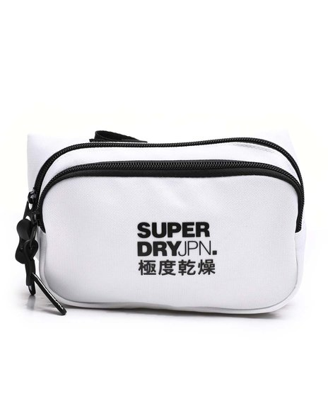 Superdry - Small Bumbag (Unisex)