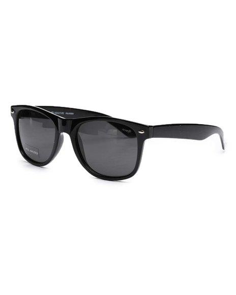 Buyers Picks - Sunglasses