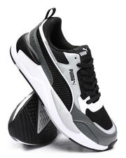 Puma - X-Ray 2 Square Sneakers-2660937