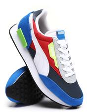 Puma - Future Rider Play On Sneakers-2660949