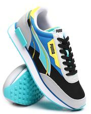 Puma - Future Rider Twofold Sneakers -2660973