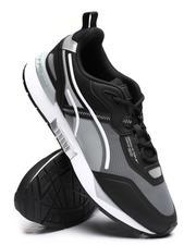 Puma - Mirage Tech Metallic Sneakers-2660997