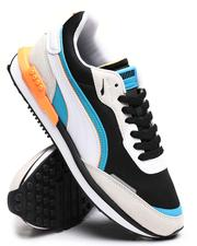 Puma - City Rider Sneakers-2661009