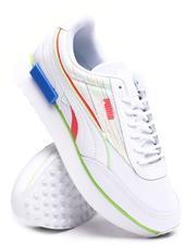 Puma - Future Rider Double Spectra Sneakers-2661037