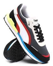 Puma - City Rider Sneakers-2661049