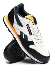 Reebok - Classic Leather Jr. Sneakers (4-7)-2662105