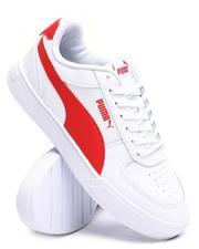 Puma - Puma Caven Sneakers-2662127
