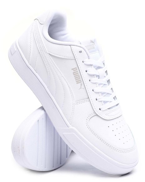 Puma - Puma Caven Sneakers