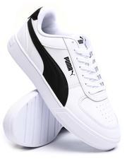 Puma - Puma Caven Sneakers-2662153