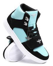 Creative Recreation - Cesario Hi Sneakers-2662177