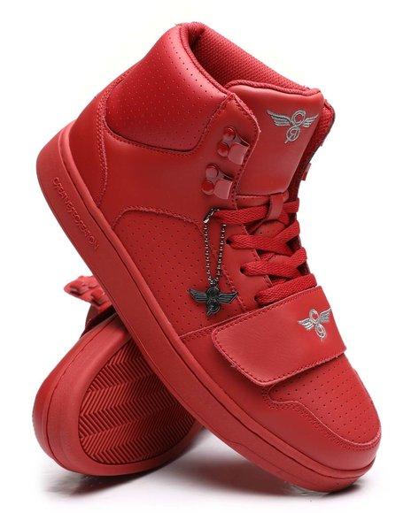 Creative Recreation - Cesario Hi Sneakers