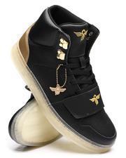 Creative Recreation - Cesario Hi Sneakers-2662200