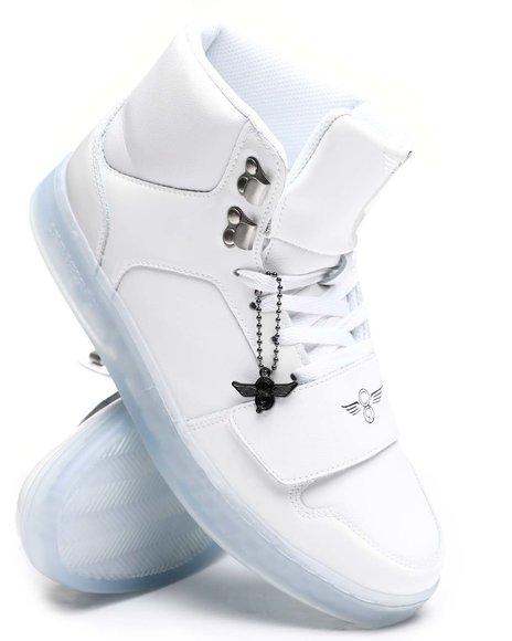 Creative Recreation - Cesario Hi XXI Sneakers